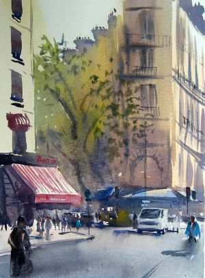 Crossroads Paris b.jpg